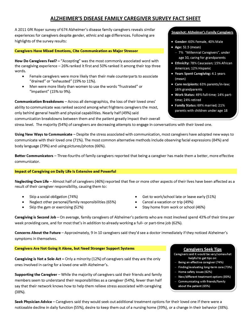 Media Fact Sheet Fact Sheet National