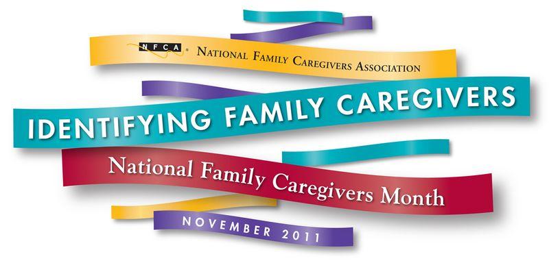 2011-NFCM-Med