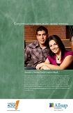 Caregiver poster 2013 Veterans - live link